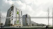 Architectural Designing & Rendering Studio.