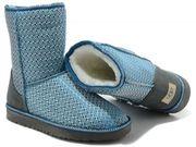 Jordan retro 5,  six rings,  jordan DMP,  lacoste,  af1 shoes,  ugg 5825