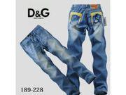 True religion,  Versace,  D&G,  armani,  levis,  gucci,  coogi jeans,  short