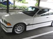 Bmw M3 107598 miles 1996 - Bmw M3