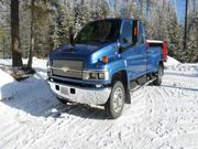 Chevrolet Other Pickups 121588 miles