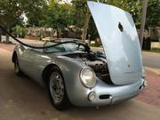 1955 PORSCHE other Porsche Other Race
