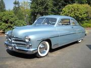 1950 mercury Mercury Other STOCK