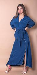 Flat 20% Off on Designer Nikita Mhaisalkar Womenswear – Aza Fashions